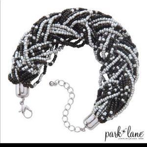 Park Lane 'Bavaria' Bracelet